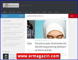 www.ermagazin.com
