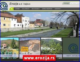 www.erozija.rs