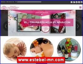 www.estebel-mn.com