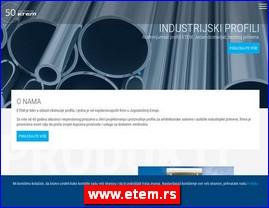 www.etem.rs