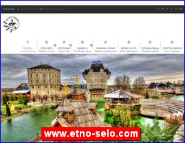 www.etno-selo.com