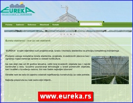 www.eureka.rs