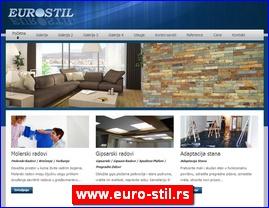 www.euro-stil.rs