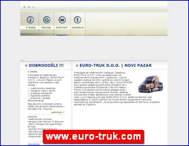 www.euro-truk.com