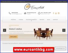 www.euroantikbg.com
