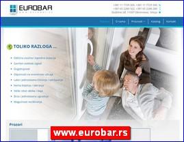 www.eurobar.rs