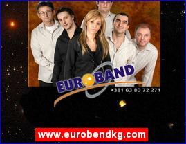 www.eurobendkg.com