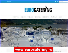 www.eurocatering.rs