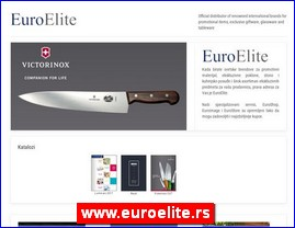 www.euroelite.rs
