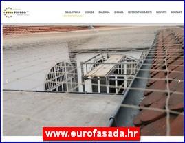 www.eurofasada.hr