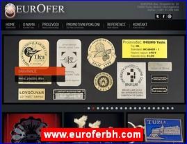 www.euroferbh.com
