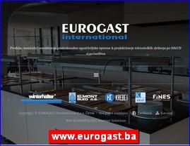 www.eurogast.ba