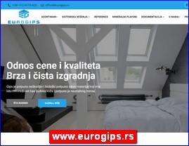 www.eurogips.rs