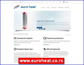 www.euroheat.co.rs