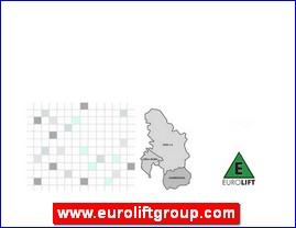 www.euroliftgroup.com