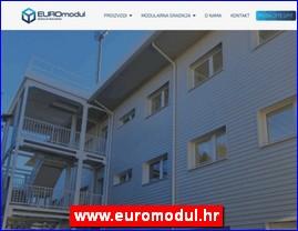 www.euromodul.hr
