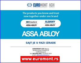www.euromont.rs