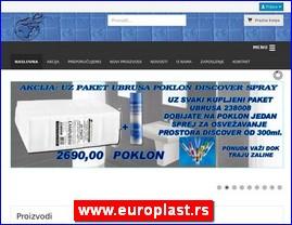 www.europlast.rs