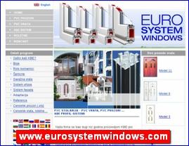 www.eurosystemwindows.com