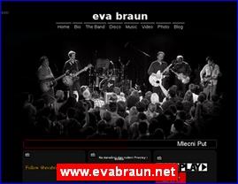 www.evabraun.net