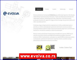 www.evolva.co.rs
