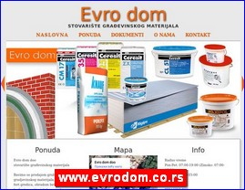 www.evrodom.co.rs
