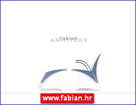 www.fabian.hr