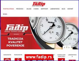 www.fadip.rs