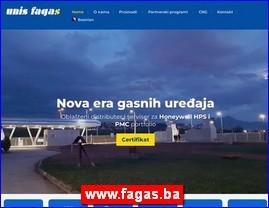 www.fagas.ba
