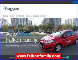 www.falkonfamily.com
