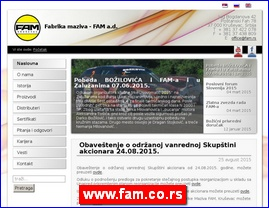 www.fam.co.rs