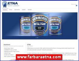 www.farbaraetna.com