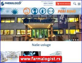 www.farmalogist.rs