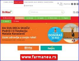www.farmanea.rs