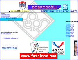 www.fascicod.net