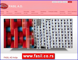www.fasil.co.rs