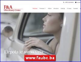 www.faubc.ba