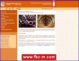 www.fbc-m.com