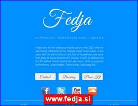 www.fedja.si