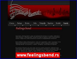www.feelingsbend.rs
