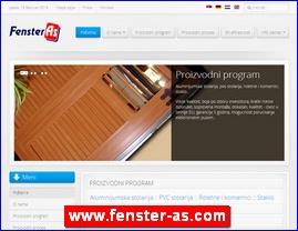 www.fenster-as.com