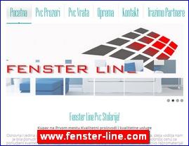 www.fenster-line.com
