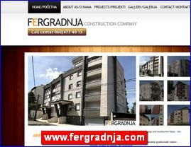 www.fergradnja.com