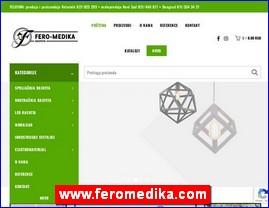 www.feromedika.com