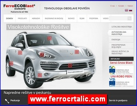 www.ferrocrtalic.com