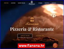 www.fianona.hr