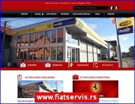 www.fiatservis.rs