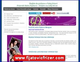 www.fijatovicfrizer.com