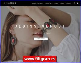 www.filigran.rs