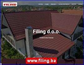 www.filing.ba